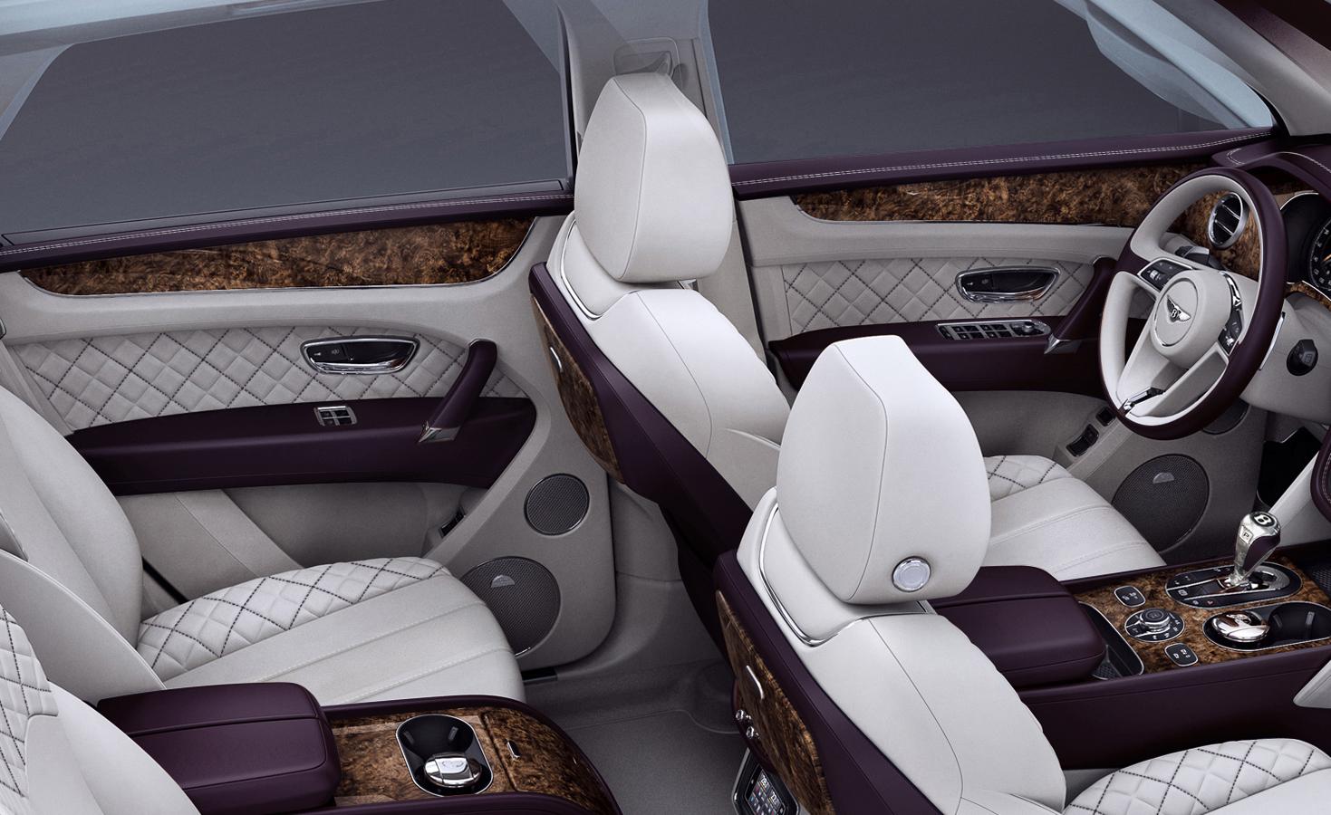 Bentley%2Bdebuts%2BBentayga%2BFirst%2BEdition%25285%2529 Ένα SUV για λίγους