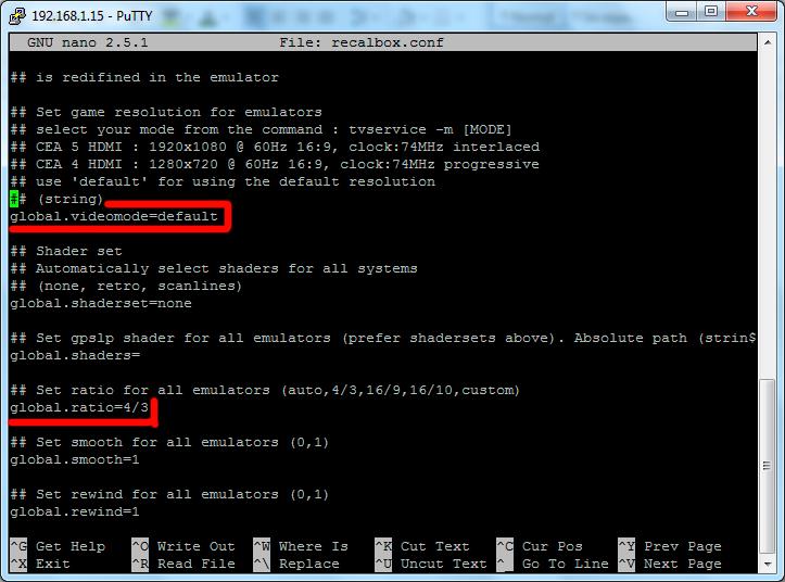 Infosama Technology: Configurar TFT - LCD 3 5 RaspBerry Pi 3