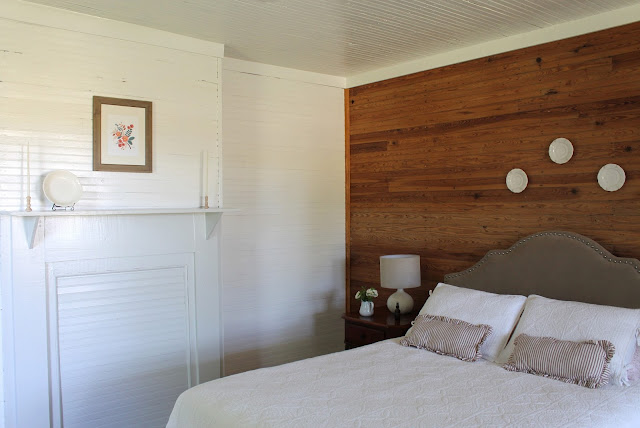 Guest Room Renovations : Keeping it cozy the guest bedroom remodel