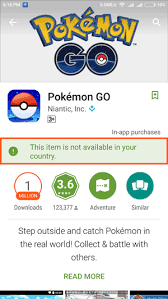 http://www.ifub.net/2016/07/download-game-pokemon-go-terbaru.html