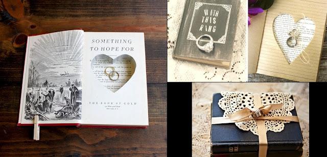porta-aliancas-criativos-biblia-e-livros