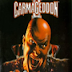 Carmageddon II: Carpocalypse Now Download PC Game