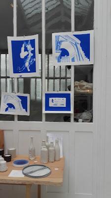 portes-ouvertes-atelier-singulier-paris10.jpeg
