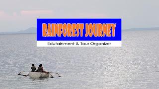 Paket Wisata Sekolah Tanjung Lesung / Paket Tour Tanjung Lesung
