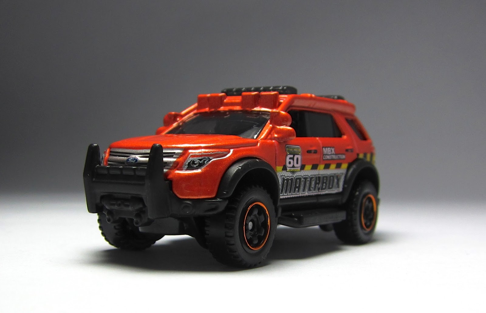 Photos of off road accessories ford explorer