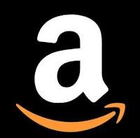 Amazon Toll Free Number Maharashtra, Pune