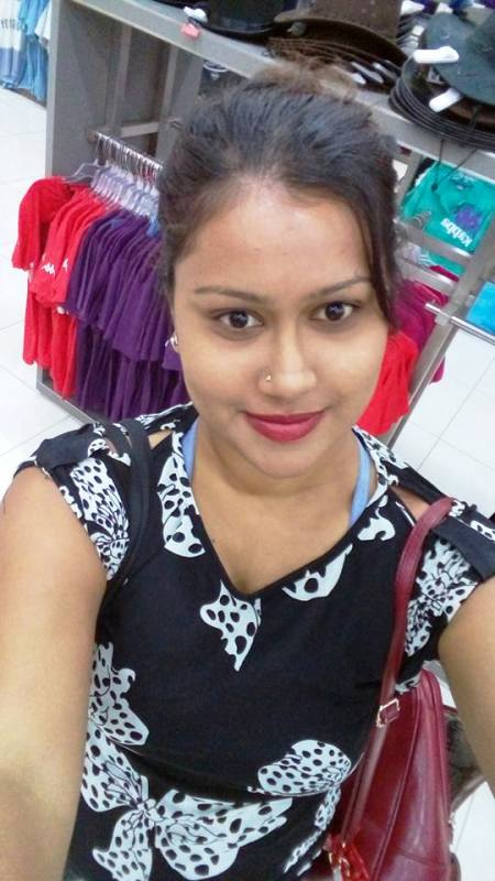 Chathu Paba Hot Pictures