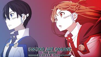 "sword Art Online ""SAO"" Movie ""Ordinal Scale"" [1080p][SUB_ESPAÑOL][BLUY_RAY]"