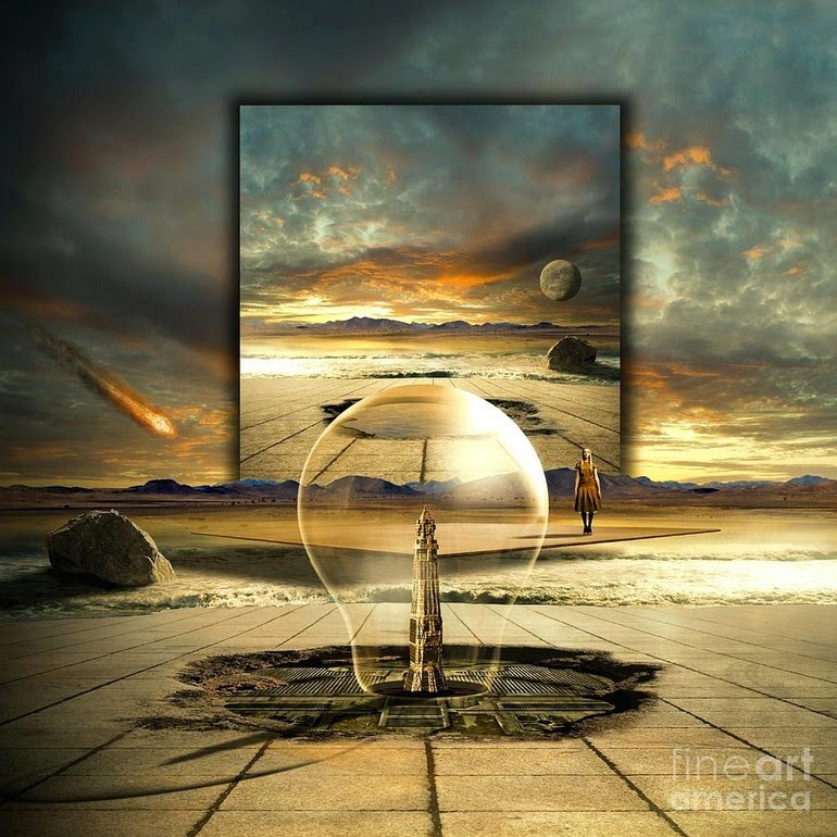 03-Jupiter-Session-II-Franziskus-Pfleghart-Painting-Art-in-Surreal-Abstraction-www-designstack-co
