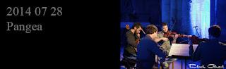 http://blackghhost-concert.blogspot.fr/2014/08/2014-07-28-fmia-pangea.html