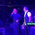 [Ελλάδα] Μαγικές στιγμές με Ρέμο &Ramazzotti !