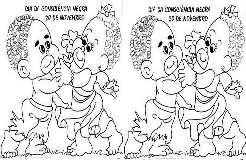 Laminas De Atracciones De Feria Para Pintar: 57 DESENHOS E ATIVIDADES COLORIR