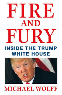 https://www.amazon.co.uk/Fire-Fury-Michael-Wolff-ebook/dp/B078GSYDZ2/ref=as_li_tf_cw?&linkCode=waf&tag=httprubybarne-20