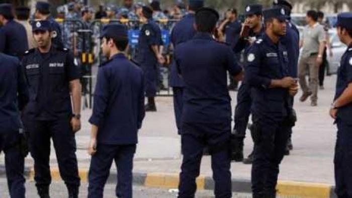 بالاسماء ...لقي مصريان مصرعهما، وأصيب ستة آخرين، اليوم الأربعاء، إثر حادث سير مروع بالكويت.