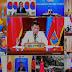 President Duterte to join virtual Asean summit on June 26