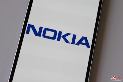 Nokia-Pixel