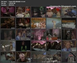 Vägen till Gyllenblå! (1985) Download