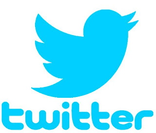 Twitter new features will allow users to add images, videos and GIFs