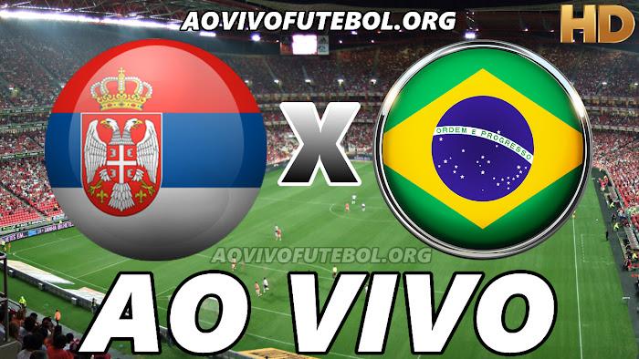 Polonia e portugal ao vivo
