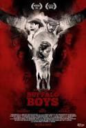 Nonton Buffalo Boys (2018) Full Movie