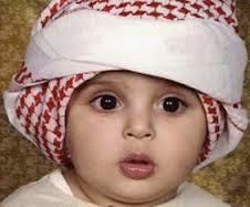 Nama Bayi Pilihan Laki Laki Islami  Dan artinya