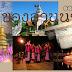 วัตถุมงคลอาจารย์สมราชฐ์ปี 2552 (อิ่นคู่,วัวธนู,ขุนแผน,ผ้ายันต์ม้าเสพนาง)