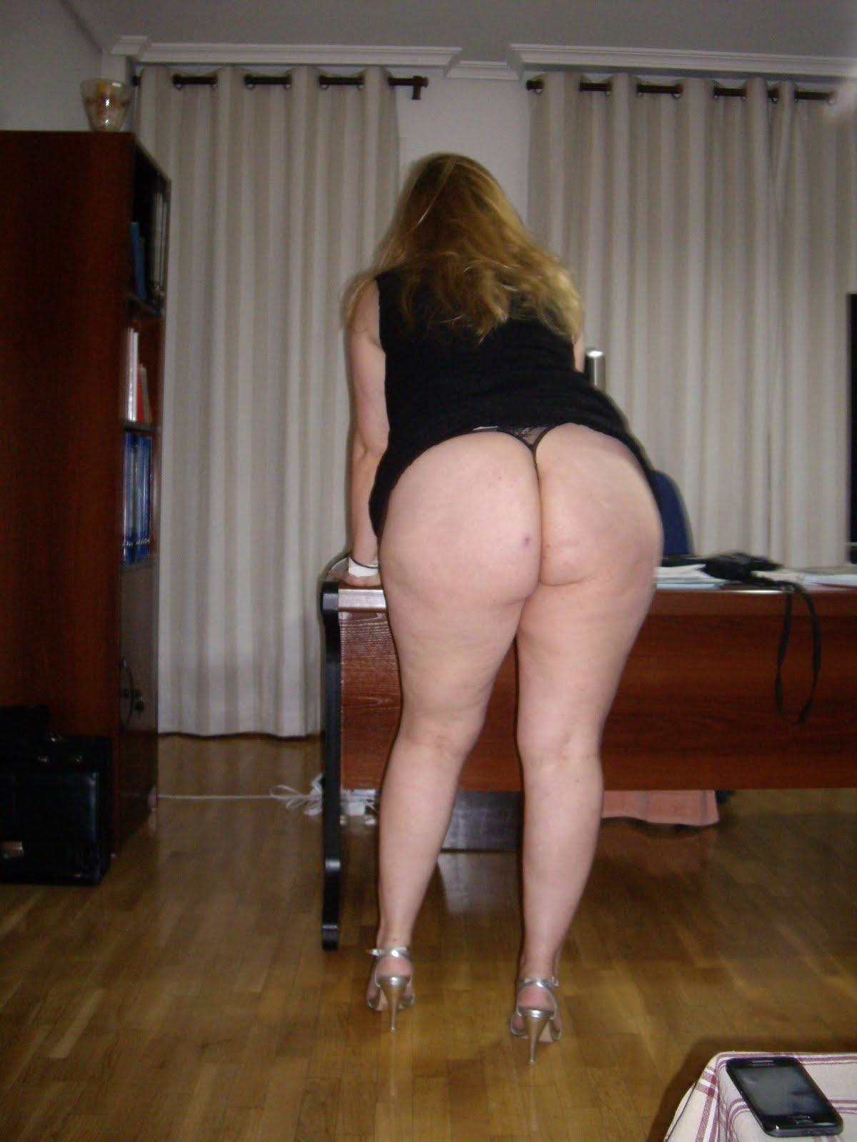 porno español de puta