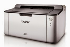 Brother HL-1110 Printer Drivers Download