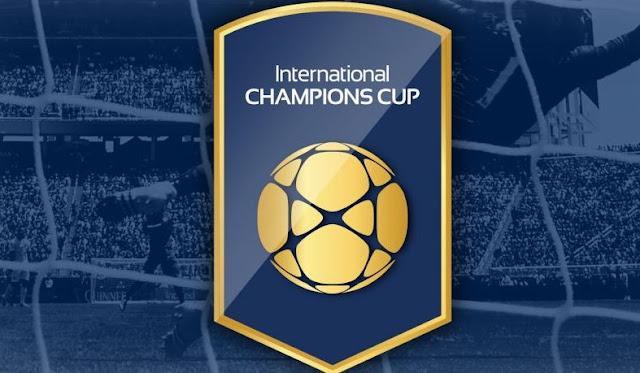 مشاهدة قناة بي ان سبورت ماكس| بث مباشر لمباريات الكأس الدولية للأبطال 2018 Bein Sport max
