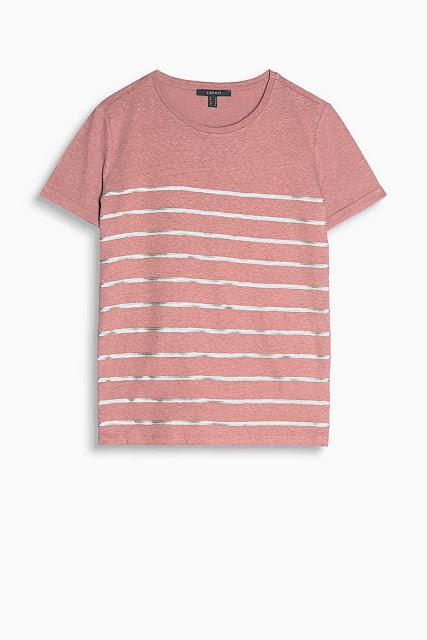 http://www.esprit.es/camisetas-mujer/camiseta-con-lentejuelas-mezcla-de-lino-077EO1K012_675