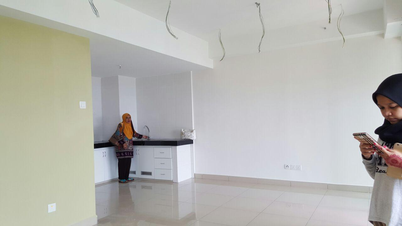 kota bharu lesbian personals Great savings on hotels in kota bharu, malaysia online good availability and great rates  housed in a building dating from 2017, this apartment is 18 km from kota bharu mall and 19 km.