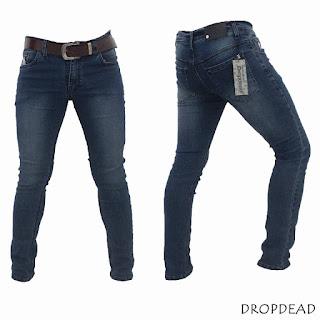 celana jeans pria, celana jeans slimfit, celana jeans pensil, celana jeans premium pria, celana jeans bandung, grosir celana jeans