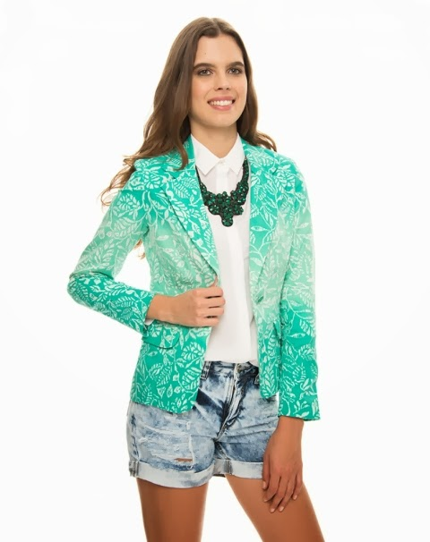 Look Aremo