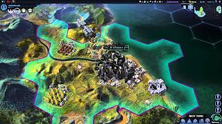 Sid Meiers Civilization 6 Cheats