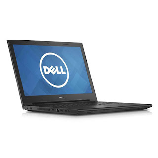 DELL Inspiron 15 3558 Windows 8.1 64bit drivers