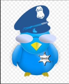 Detektif Twitter