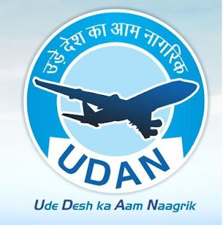 UDAN Scheme All You Need to Know