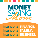 http://moneysavingmom.com/2014/08/giant-list-free-homeschool-curriculum-resources-2.html