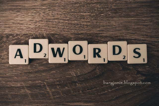 Google Revisi Workflow Penawaran Otomatis AdWords