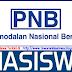 Biasiswa Luar Negara Permodalan Nasional Berhad (PNB) 2016