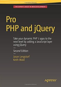 Pro Jquery 2.0 2nd Edition Pdf
