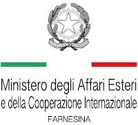concorso pubblico  ministero degli esteri 2017