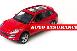 Do you really need auto insurance?