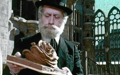 Antoni Gaudí. Una visión inacabada, Jose Luis López Vázquez, John Alaimo