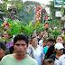 Isla de Ometepe: Fiestas patronales de Altagracia