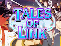 Download TALES OF LINK v1.9.5 Mod Apk (Massive Damage & More)