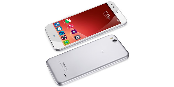 ZTE Blade S6 Plus with octa-core available on eBay for under $300