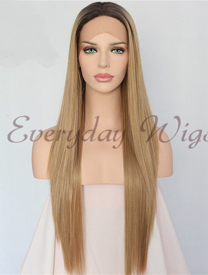 https://www.everydaywigs.com/24-long-ombre-lace-front-wigedw1135-p-1169.html