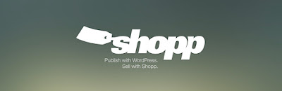 shopp plugin ecommerce wordpress