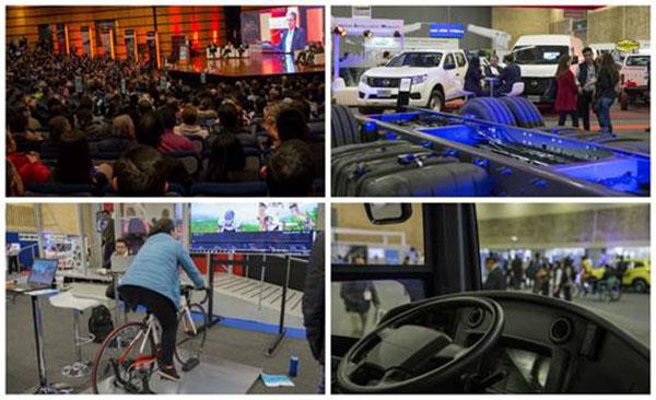 Feria-Congreso-Movilidad-Transporte